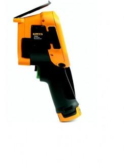 FLK-TI300 9Hz - caméra thermique infrarouge - FLUKE