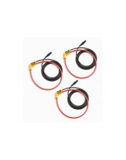 i1730-FLEX3000/4PK - lot de 4 sondes de courant flexibles pour FLUKE 1730