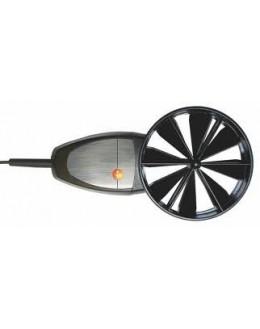 0635 9435 - Sonde à hélice, diamètre 100 mm - testo