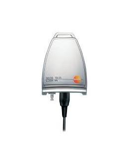 0638 1835 - Sonde de pression absolue 2000hPa - testo
