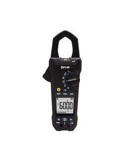 CM83 - Pince de puissance 600A - FLIR