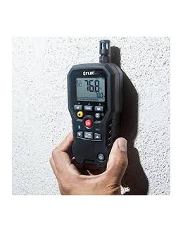 MR77 - thermo hygromètre sans contact - FLIR