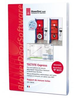TECTITE Express 4.1