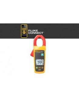 Fluke a3000 FC Pince de courant AC sans fil