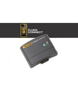 Fluke Connect™ ir3000 Connecteur