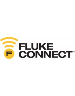 Fluke Connect - Application