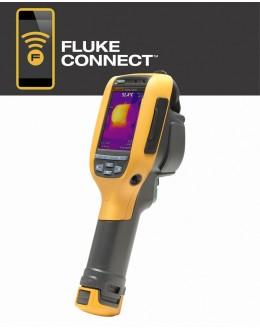 FLUKE Ti95 - Caméra thermique 6400 pixels