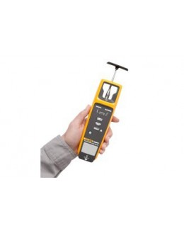 FLUKE-1000FLT - testeur de lampes fluorescentes
