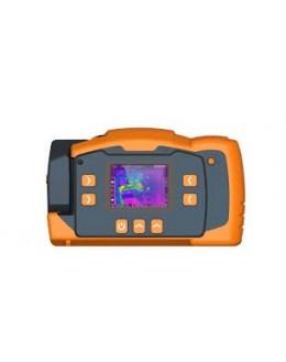 TC7000 - caméra thermique infrarouge ATEX