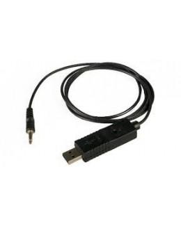 adaptateur USB pour 407001 - EN300 - 407001-USB