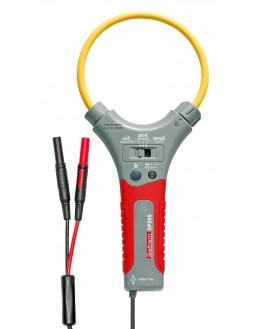 SP295 - Pince de courant fléxible 3000 A TRMS AC - SEFRAMSP295 - Pince de courant fléxible 3000 A TRMS AC - SEFRAMSP295 - Pinc