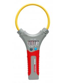 SP295A - Pince de courant fléxible 30/300/3000 A AC TRMS - SEFRAMSP295A - Pince de courant fléxible 30/300/3000 A AC TRMS - SE