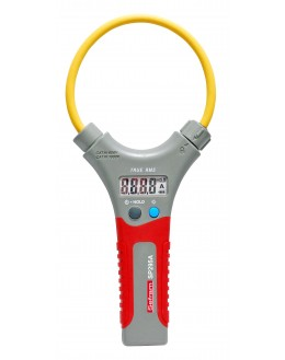 SP295A - Pince de courant fléxible 30/300/3000 A AC TRMS - SEFRAM