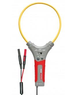 SP296 - Pince flexible de courant AC 30/300/3000 A pour multimètre - SEFRAM