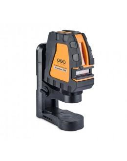 Lasers multi lignes - FL40-PowerCross SP - Geofennel