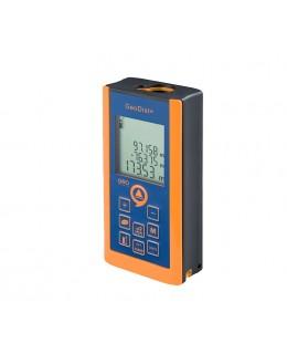 Lasermètre - GeoDist 80 - Télémètre laser 80m - Geofennel