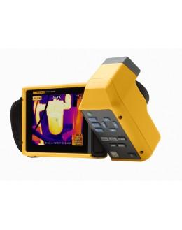 FLUKE TiX520 - Caméra thermique 76800 pixels