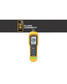 Testeur de vibrations Fluke 805 FC