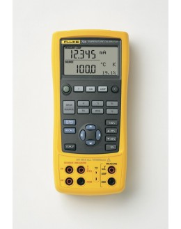 Fluke 724 - Calibrateur de température