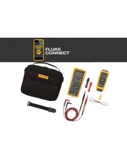 FLK-T3000 FC KIT - Kit de mesure de température sans fil FLUKE t3000 FCFLK-T3000 FC KIT - Kit de mesure de température sans fi