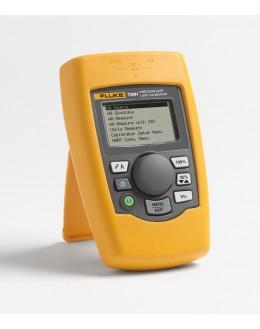 FLUKE 709 - Calibrateur de boucle de courant