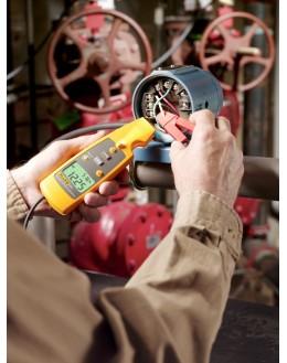 FLUKE 771 - 4-20 mA Process Clamp Meter