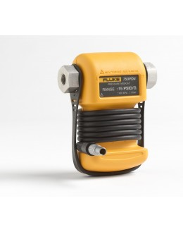 FLUKE 750P - Module de pression serie 750P