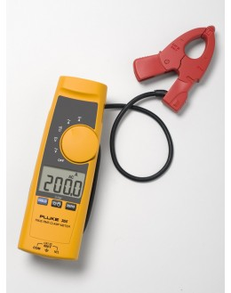 Fluke 365 - Pince multimètre TRMS AC détachable
