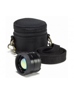 Wide Angle 45 ° - FLIR - Interchangeable Lens - FLIR
