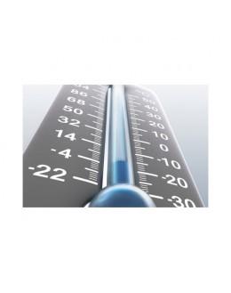 T197000 - Option hautes températures +1.200C - FLIR