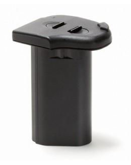 T198506 - Batterie T600 serie - FLIR