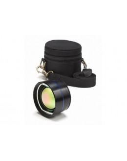 T197914 - Objectif de 41,3 mm, champ de vision 15° - FLIR