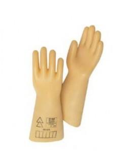 cgm 00 gants isolants composite r sistance m canique dexteri catu distrimesure. Black Bedroom Furniture Sets. Home Design Ideas