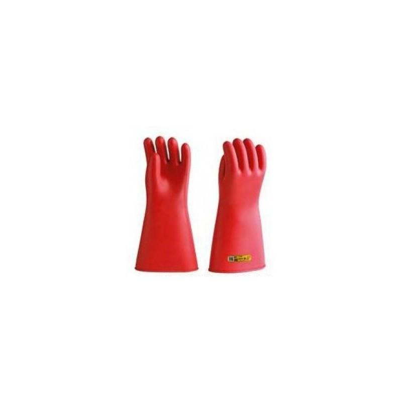 cg 3 nr gants isolants lectriques dexteri catu distrimesure. Black Bedroom Furniture Sets. Home Design Ideas