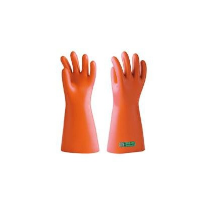 cgm 0 gants isolants composite r sistance m canique dexteri catu distrimesure. Black Bedroom Furniture Sets. Home Design Ideas
