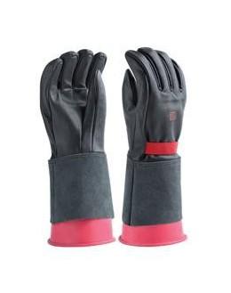 CG-991 - Sur-gants pour gants isolants - CATU