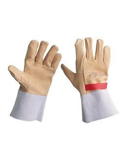 CG-99 - Sur-gants pour gants isolants - CATU