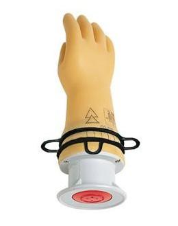 CG-117 - Vérificateur pneumatique pour gants - CATU
