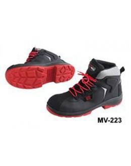 MV-223 - Chaussures de sécurité à semelle isolantes - CATU
