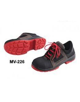 MV-226 - Chaussures de sécurité à semelle isolantes - CATU