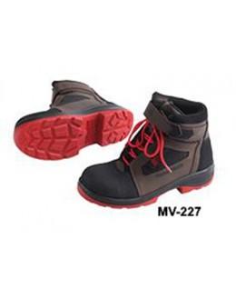 MV-227 - Chaussures de sécurité à semelle isolantes - CATU