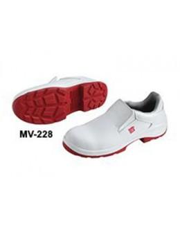 MV-228 - Chaussures de sécurité à semelle isolantes - CATU