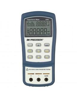 BK830CS - Capacimètre numérique portable - BK PRECISION
