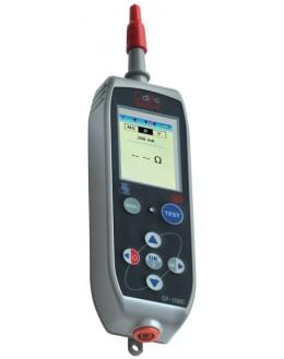 CP-100C - Controleur de continuité CDiagTouch - CATU