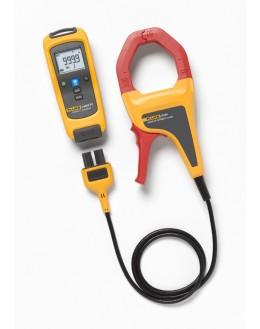FLUKE a3003FC - Pince multimètre de courant 2000 A DC