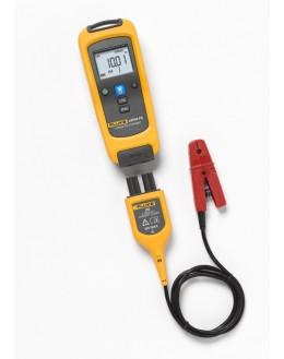 FLUKE a3004FC - Pince multimètre 4-20 mA DC