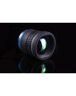 T199064 - Objectif 28° - FLIR