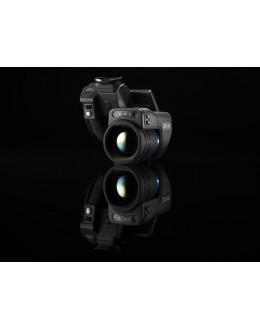 FLIR T1020 - Caméra thermique 786 432 pixels - T1K