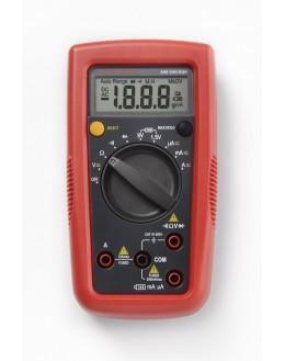 AM-500 - Multimètre 600V - AMPROBE