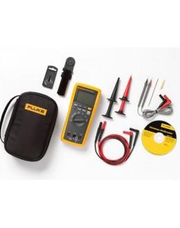 FLUKE-3000FC/EDA2 - Multimètre et accessoires
